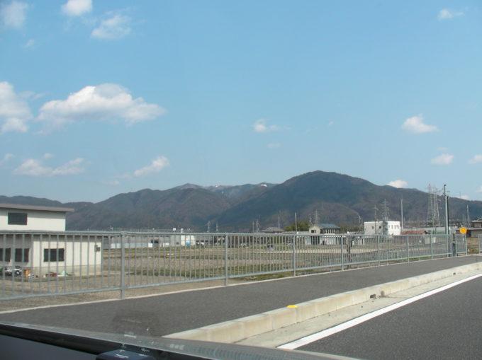 京都広河原スキー場2