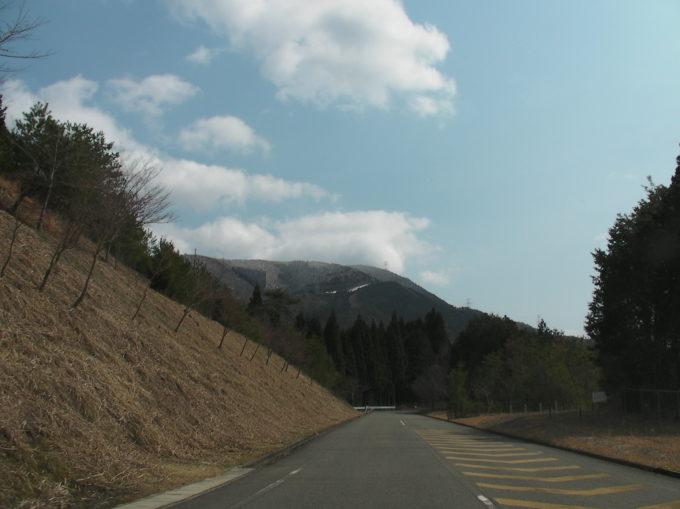 京都広河原スキー場4