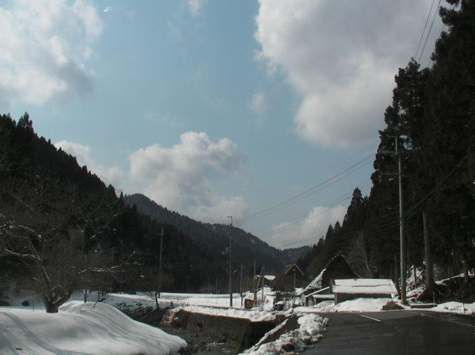 京都広河原スキー場8