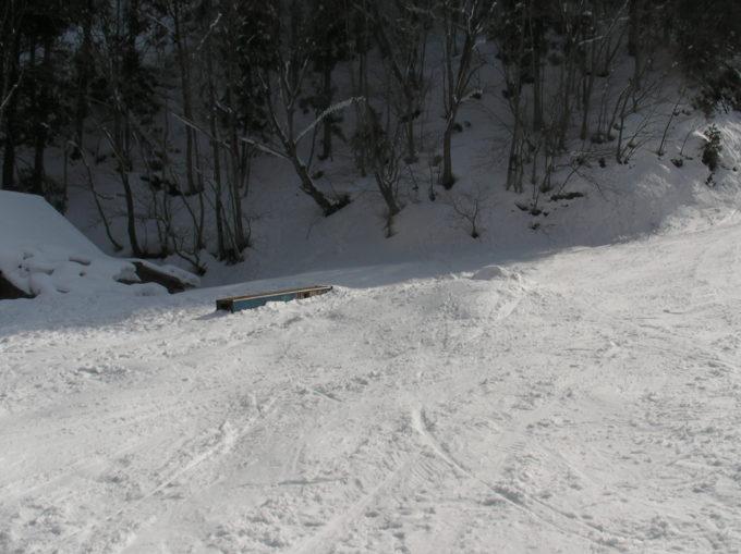 京都広河原スキー場14
